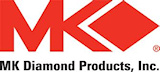 Find MK Diamond Products at Coastal Rentals & Hydraulics in Millville, DE