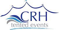 Rent Tents, Tables, Chairs, & Event Essentials at Coastal Tented Events