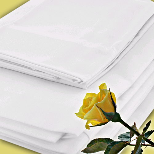Where to find DOUBLE SHEET SET, STANDARD in Millville