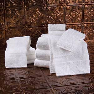 Where to find BATH TOWEL SET in Millville