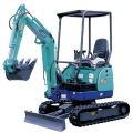 Where to rent IHI MINI EXCAVATOR, THUMB in Millville DE