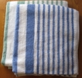 Where to rent BEACH TOWEL SET OF 4 in Millville DE